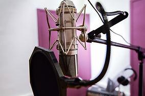 Studio C - Recording Room U87.jpg