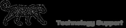 200309 Header Logo.png
