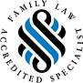 Family Law Accredited Specialist.png