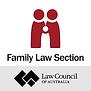 Family Law Australia.png