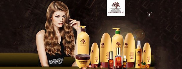 Best Hair Care Products New Zealand