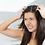 Thumbnail: Arganmidas Anti Dandruff shampoo