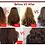 Thumbnail: Argan Oil  Curls  Making Essence