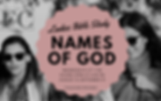 Names of God Bible Study.png