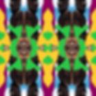 Aztec 1 vert 2.jpg