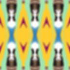 Aztec 3 vert 3.jpg