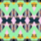 C4 2 double.jpg