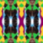 Aztec 4 vert 2.jpg