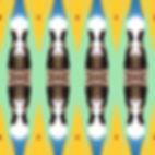 Aztec 2 vert 4.jpg