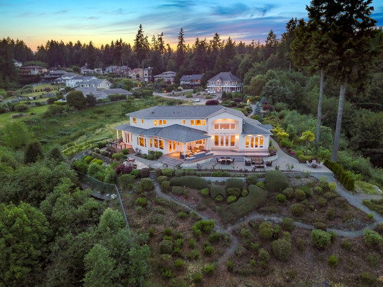 Drone Twilight Sunset.jpg