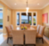 Formal Dining Room .jpg