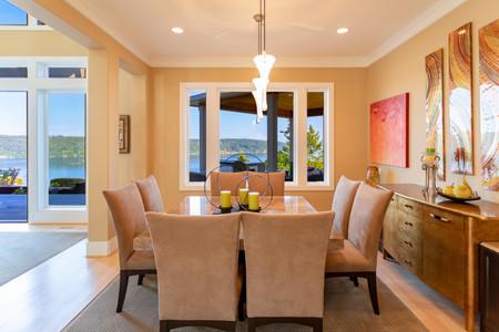 Formal Dining Room .jpg