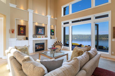 Family Room With View.jpg