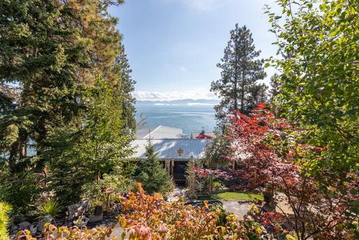 Guest House Garden View 1.jpg