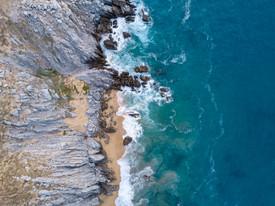 Rocks Hit Ocean (1 of 1).jpg