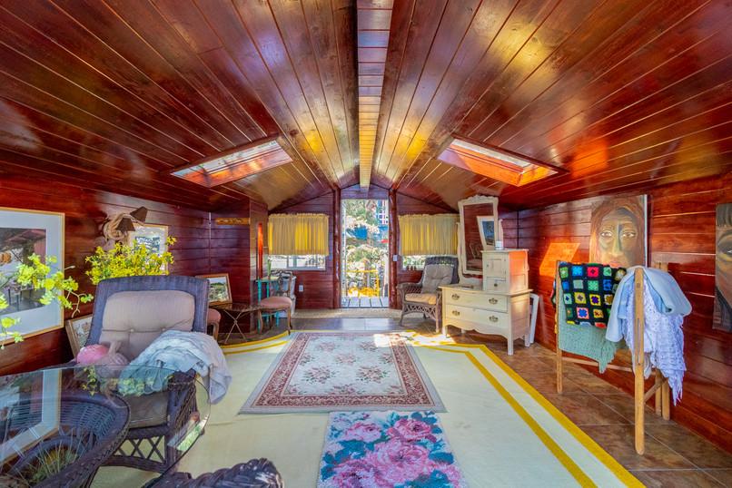 Boat House Interior 2.jpg