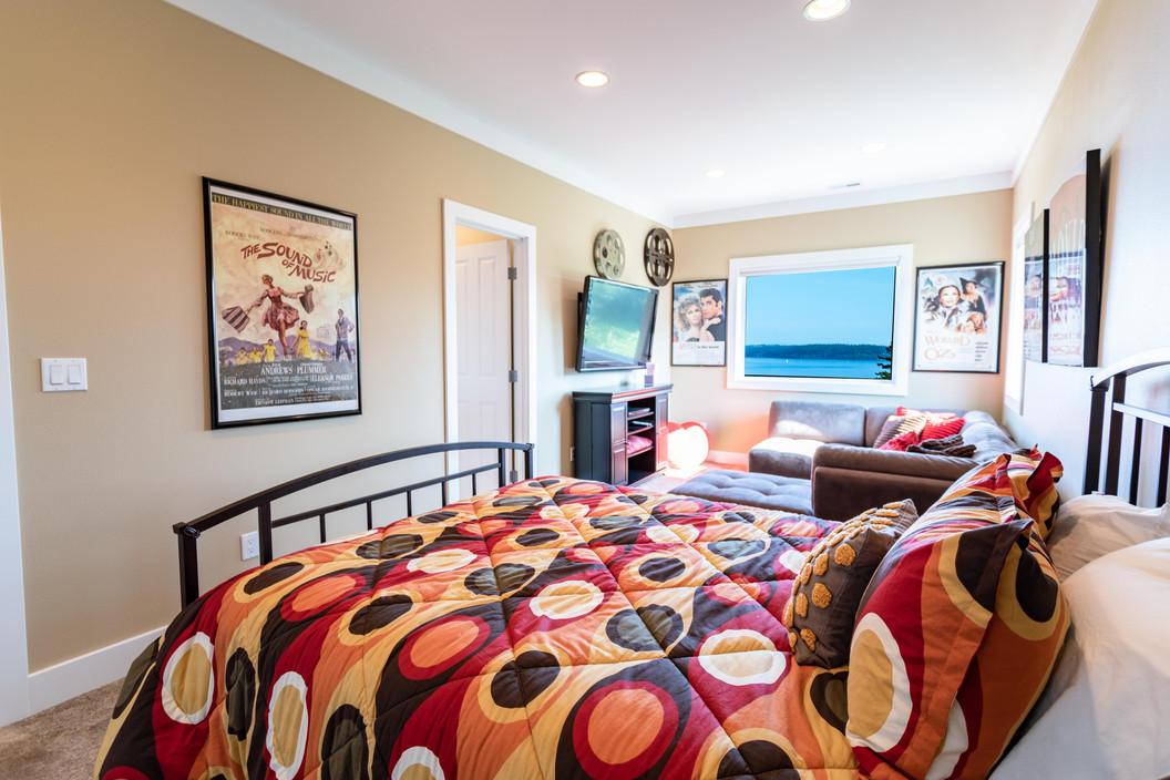 Movie Bedroom.jpg
