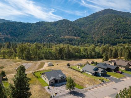 Property Veiw Toward Clark Fork 1.jpg