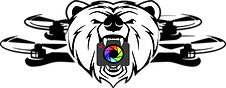 BBA FPV Logo 2 transparent props.png