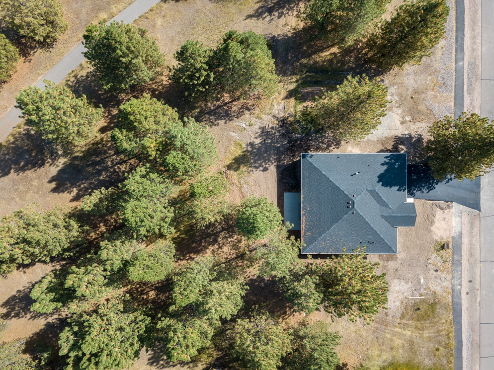 Property From Above 1.jpg