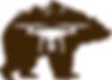 Big Bear Aerials Drone Video Production