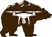 Big Bear Aerials Drone Video Production