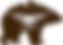 Brown Big_Bear_Aerials Logo 2019.png