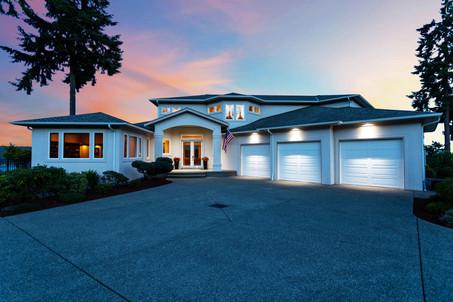 Front of House Sunset.jpg