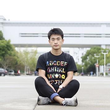 Bo Yi-Picture.jpg