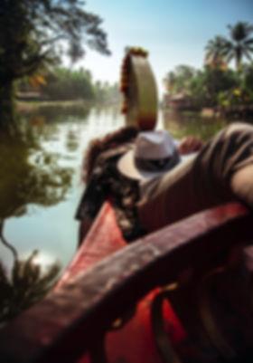 Alessio-barque-Kerala-Inde.jpg
