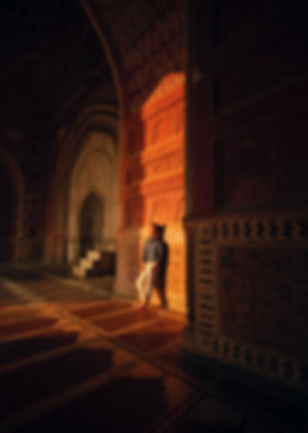 Fabio-temple-Taj-Mahal-lumière.jpg