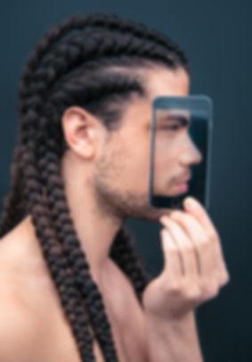 Mikael-facetime-profil-last-version.jpg