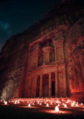 Petra-de-nuit.jpg