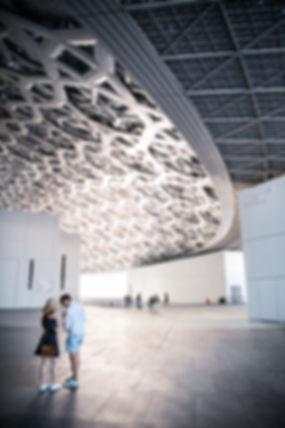 Louvre-Abu-Dhabi-couple.jpg