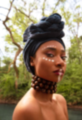 M'mah-maquillage-tribu-africaine.jpg