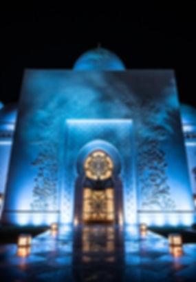 Porte-mosquée-blue.jpg