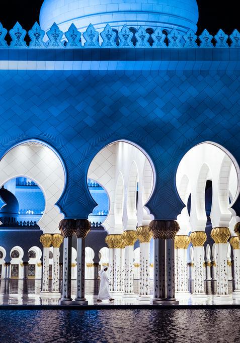 Blue-mosquée-muslim-walk.jpg