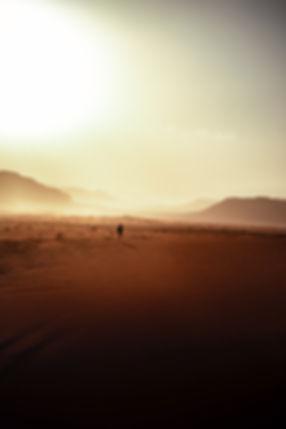 Alessio-seul-au-loin-desert-wadi-rum.jpg
