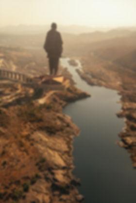 Statue-vue-helicoptère-inde.jpg
