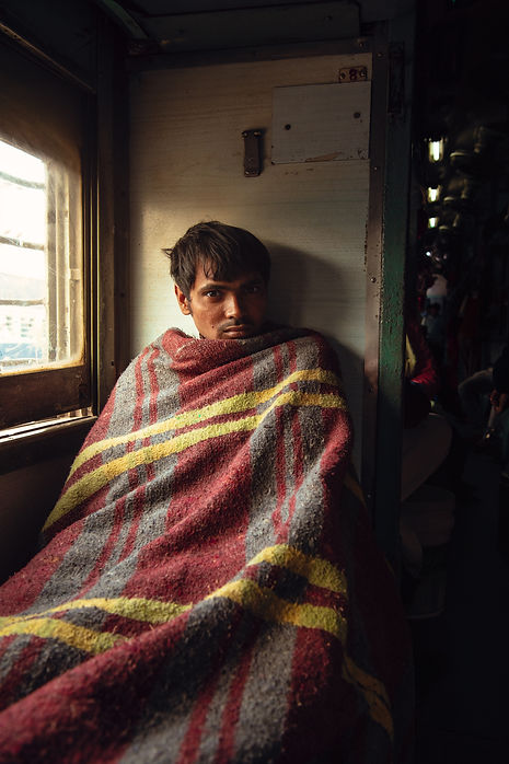 Indien-train-couverture-inside.jpg