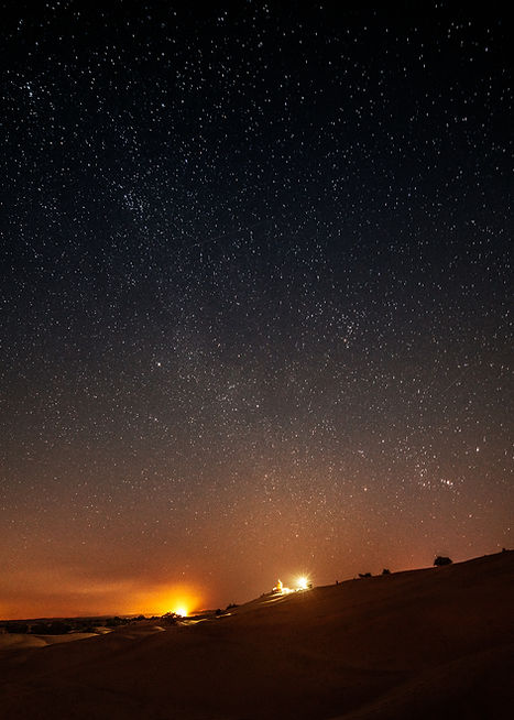 Desert-de-nuit-Inde-ciel-étoiles.jpg