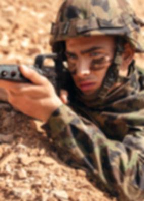 Michael-Pelletier-militaire.jpg