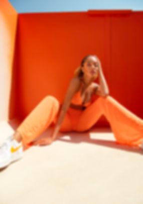 Dara-box-orange.jpg
