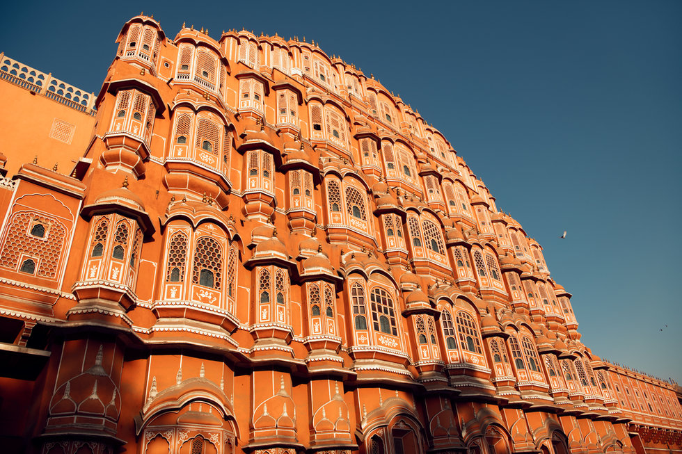 Jaipur-inde-monument-landmark.jpg