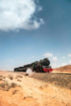 train-Jordanie-desert.jpg