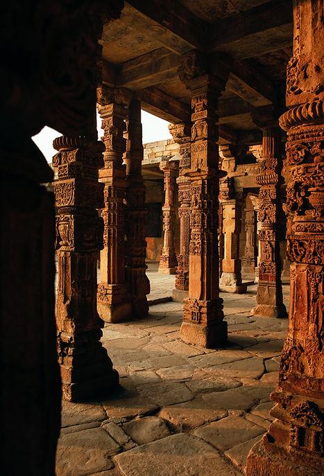 Collones-temple-Inde.jpg