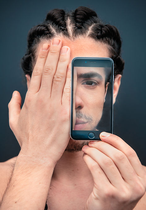 Mikael-Windels-FaceTime-de-face.jpg