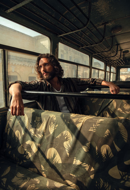Alessio-bus-Inde-style-Cuba.jpg