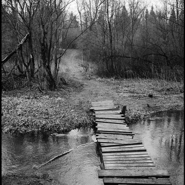 FP4 party. This is not a Bridge