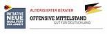 Autorisierter-Berater_Offensive-Mittelst